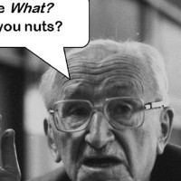 Hayek, free banking, currency competition, scotland