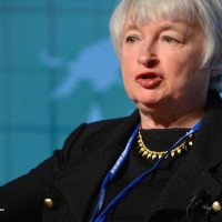 Janet Yellen, Federal Reserve, War on Drugs