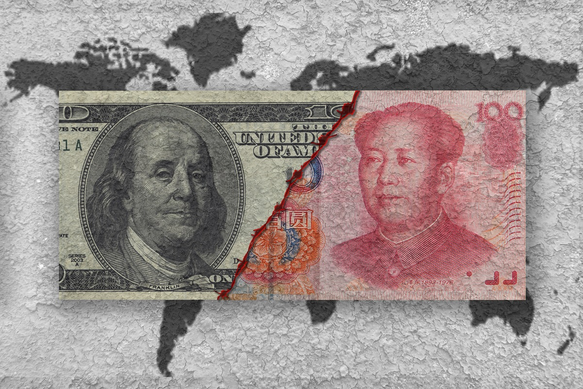financial repression, monetarism, money multiplier, NGDP targeting, People's Bank of China