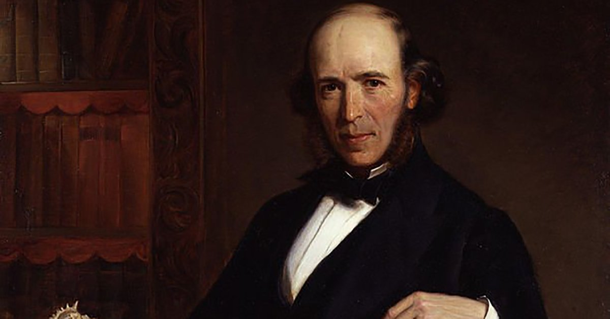 Herbert Spencer, Private money, free banking, Alt-M Classics,