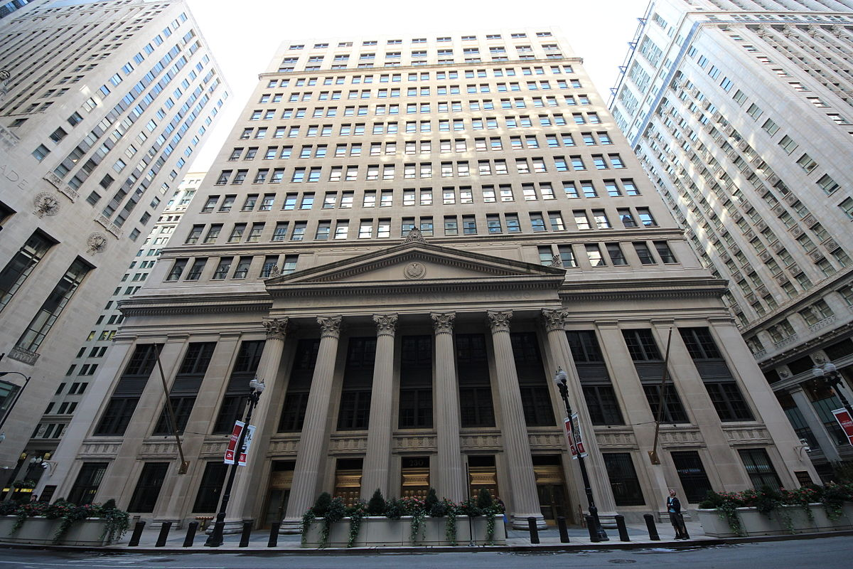 Federal Reserve, Fed Listens, Chicago Fed, monetary policy, dual mandate